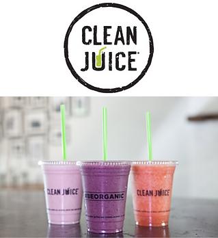 Clean Juice.png