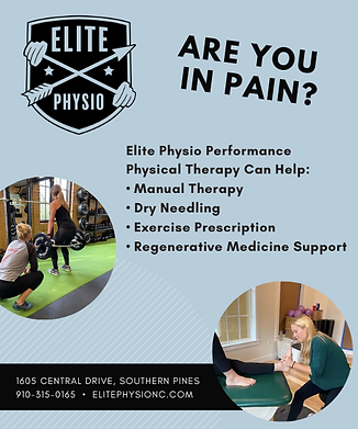 Elite Physio Ad.png