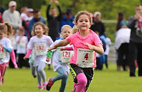 2017-09-21-Healthy-Kids-Running-Series-a