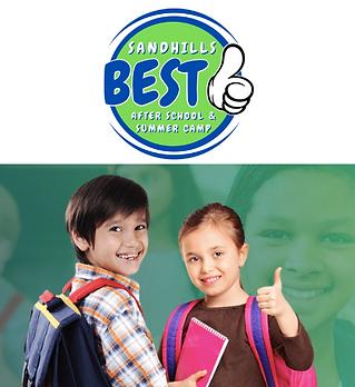 Sandhills Best After School (1).png
