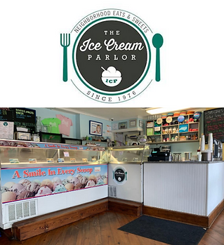 Ice Cream Parlor.png
