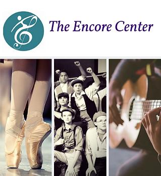 Encore Center 1 (1).png