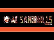 AC Sandhills.png