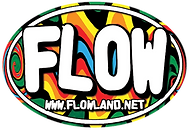 flowland-large.png