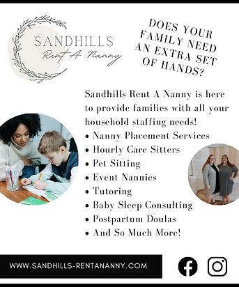 Sandhills Rent A Nanny Ad.png