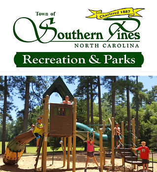 SP Rec and Parks.png