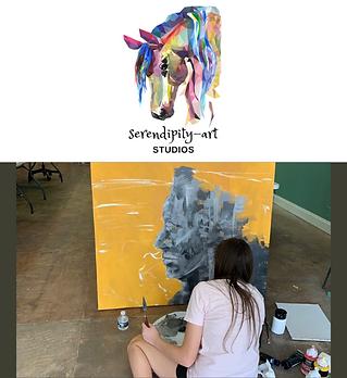 Serendipity Art (1).png