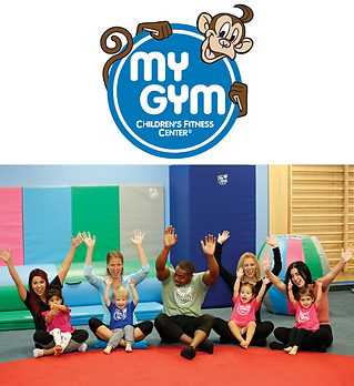 My Gym Party Image.png