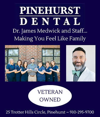 PH Dental Ad.png