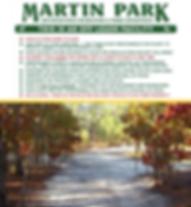 Martin Park.png