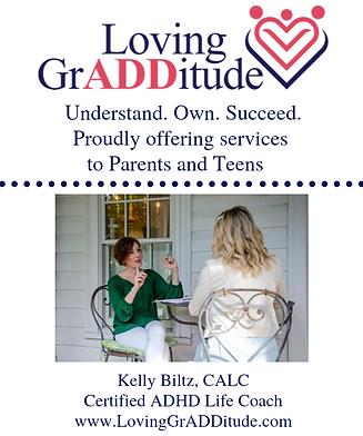 Loving GrADDitude Fall Ad.png