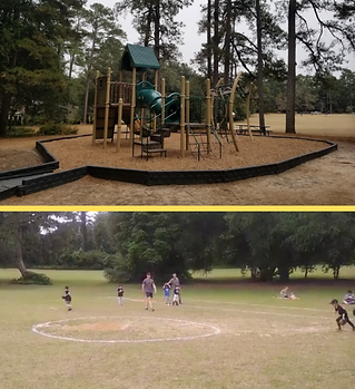 Campbell House Park.png