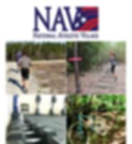 Copy of NAV 1.png