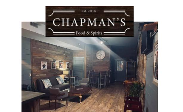 Chapman's 2.0.png