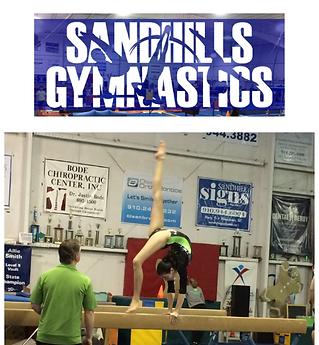 Sandhills Gymnastics 2.png