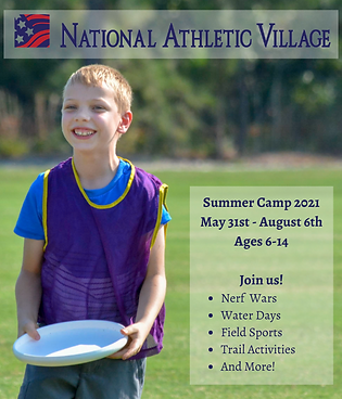 Summer Camp 2021 June-July Ages 6-14-2.p