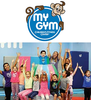 My Gym Party Image (1).png