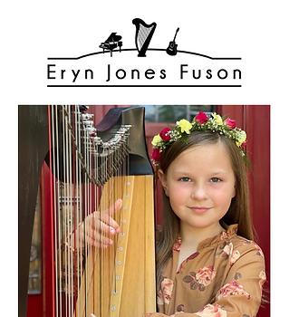 Eryn Fuson.png