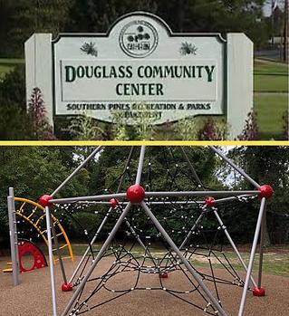 Douglass.png