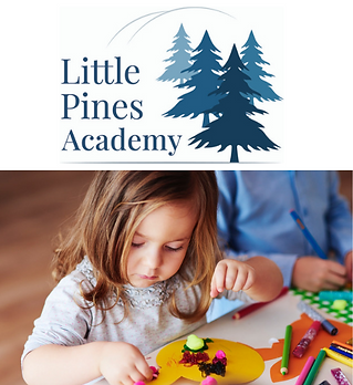 Little Pines Academy.png