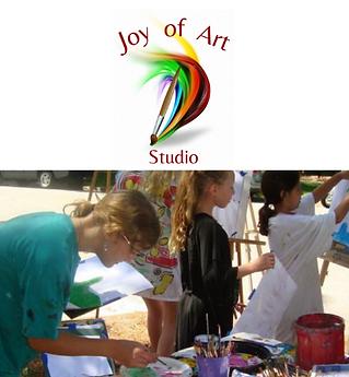 Joy of Art.png