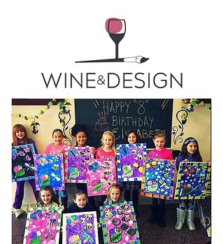 Wine & Design.png