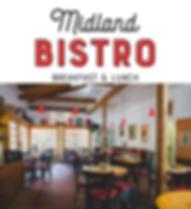 Midland Bistro.png