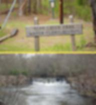 Bear Creek.png