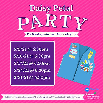 daisy-petal-party_SM (1).jpg