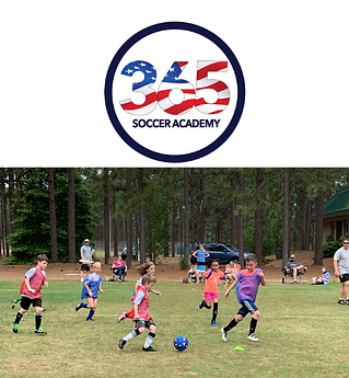 365 Soccer.png