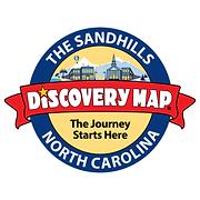 Sandhills-Badge.png
