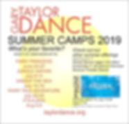TD Summer 19 Ad-2.jpg