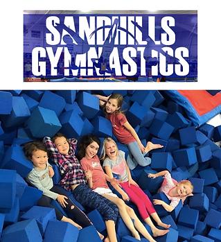 Sandhills Gymnastics.png