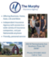 Murphy Ad (1).png