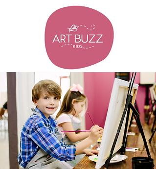 Art Buzz Kids.png