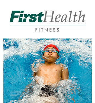 FirstHealth Swim.png