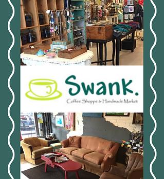 Swank Coffee Shoppe.png