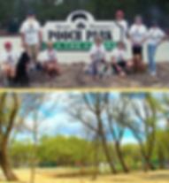 Pooch Park.png