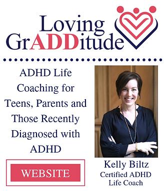 Kelly Biltz Ad.png
