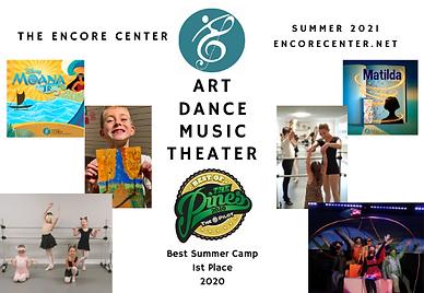 Encore Center Summer Camp 2021.png