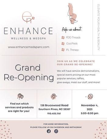 Grand Re-Opening SP.jpg