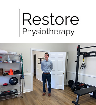 Restore Physiotherapy.png