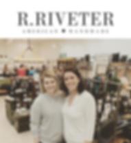 R. Riveter.png