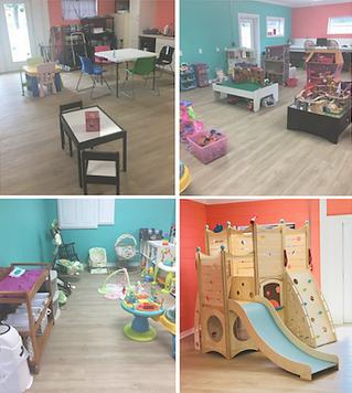 Moore County Indoor KidsChildrens Activities - Children's indoor play area flooring