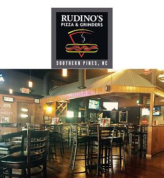 Rudino's.png