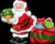 santa_claus_PNG38499.png