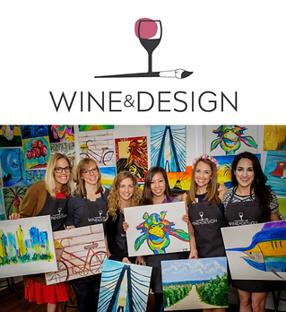 Wine & Design.png
