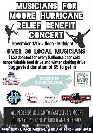 Benefit Concert.png