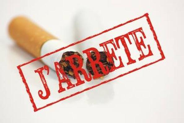 j-arrete-la-cigarette.jpg