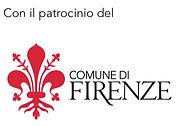 Logo_Liceo_Firenze_OK.jpg